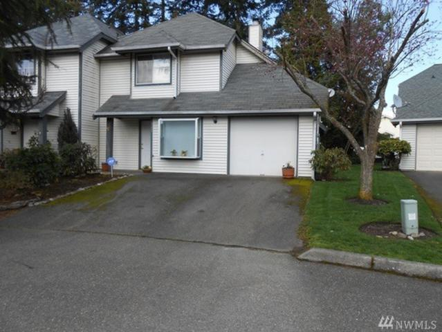 312 S 328th Lane, Federal Way, WA 98003 (#1424772) :: The Kendra Todd Group at Keller Williams