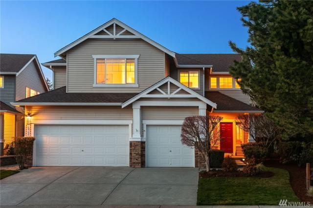 12728 69th Dr SE, Snohomish, WA 98296 (#1424786) :: Alchemy Real Estate