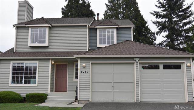 4719 5th Ave W, Everett, WA 98203 (#1424801) :: Northern Key Team