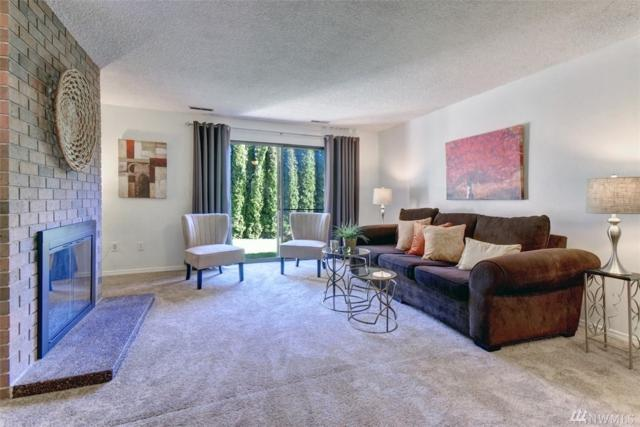21529 4th Ave W C-32, Bothell, WA 98021 (#1424811) :: The Deol Group