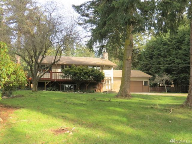 3665 Lagoon View Dr, Greenbank, WA 98253 (#1424812) :: Commencement Bay Brokers