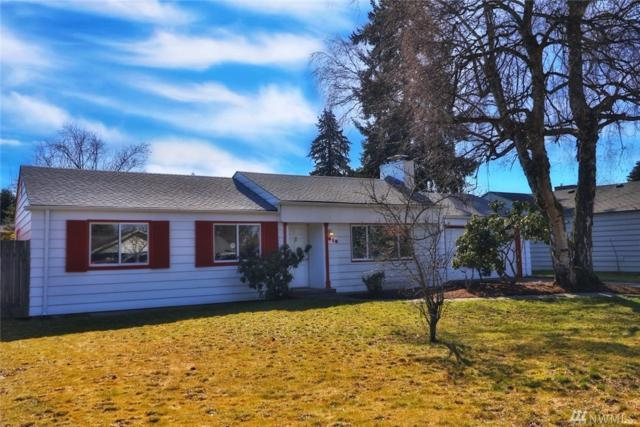 618 111th St S, Tacoma, WA 98444 (#1424827) :: NW Home Experts