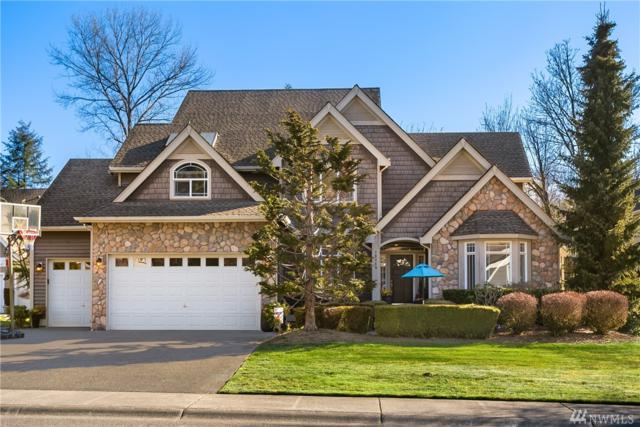 16240 205th Place SE, Renton, WA 98059 (#1424836) :: Northern Key Team