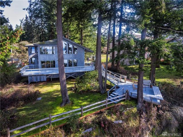 18230 Clarence Ave, Stanwood, WA 98292 (#1424837) :: Real Estate Solutions Group