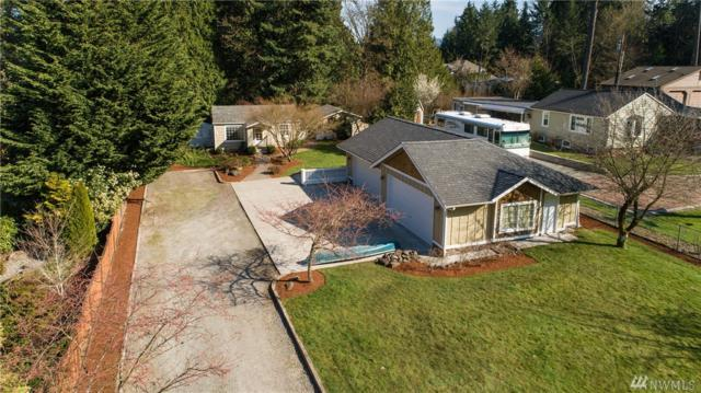 4304 184th Ave SE, Issaquah, WA 98027 (#1424852) :: Keller Williams - Shook Home Group