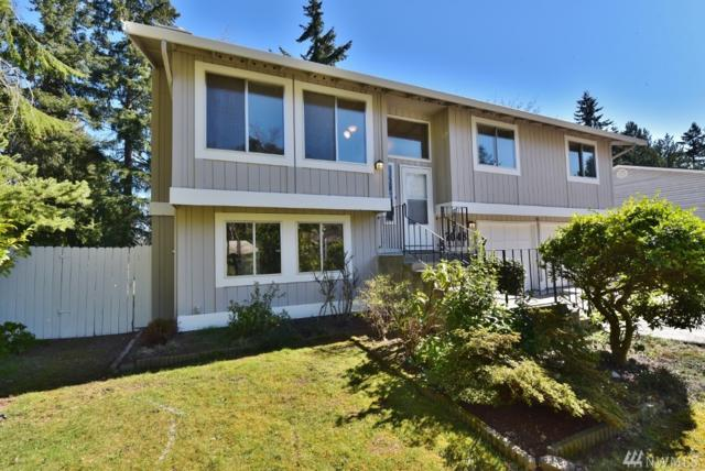 7048 Corfu Blvd NE, Bremerton, WA 98311 (#1424857) :: Real Estate Solutions Group
