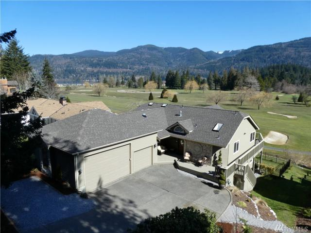 14 Par Lane, Bellingham, WA 98229 (#1424863) :: Real Estate Solutions Group