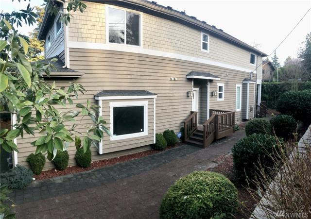 4413 Williams Ave W, Seattle, WA 98199 (#1424864) :: Alchemy Real Estate