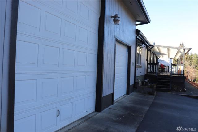 200 Si Town Rd, Castle Rock, WA 98611 (#1424865) :: Northern Key Team
