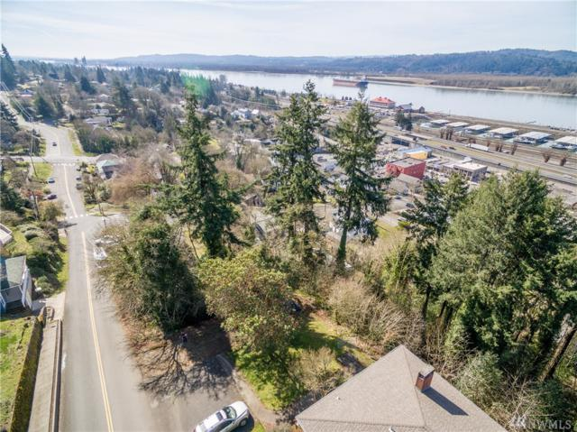 283 3rd St, Kalama, WA 98625 (#1424875) :: Crutcher Dennis - My Puget Sound Homes