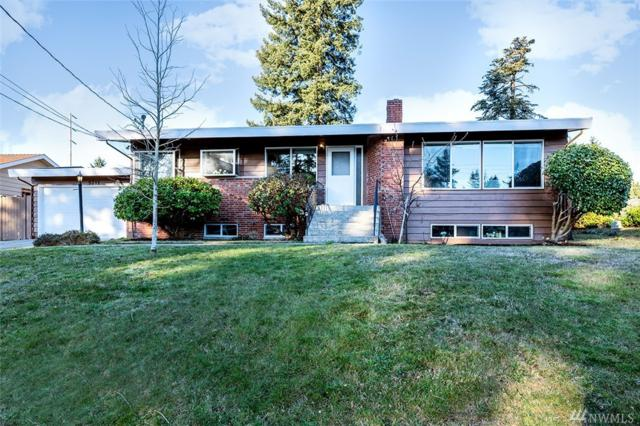 5211 116th Place SE, Bellevue, WA 98006 (#1424876) :: The Kendra Todd Group at Keller Williams