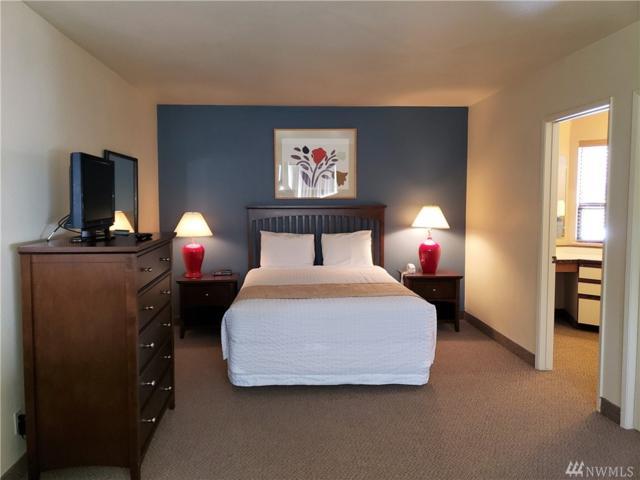 1 Lodge 608-F, Manson, WA 98831 (#1424881) :: The Kendra Todd Group at Keller Williams