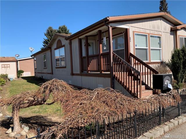 307 8th St #18, Sultan, WA 98294 (#1424882) :: Mike & Sandi Nelson Real Estate