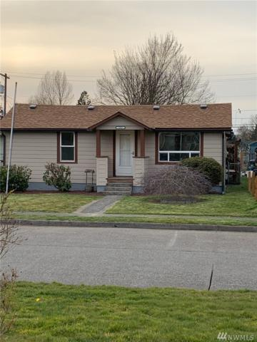 293 26th Ave, Longview, WA 98632 (#1424895) :: Tribeca NW Real Estate