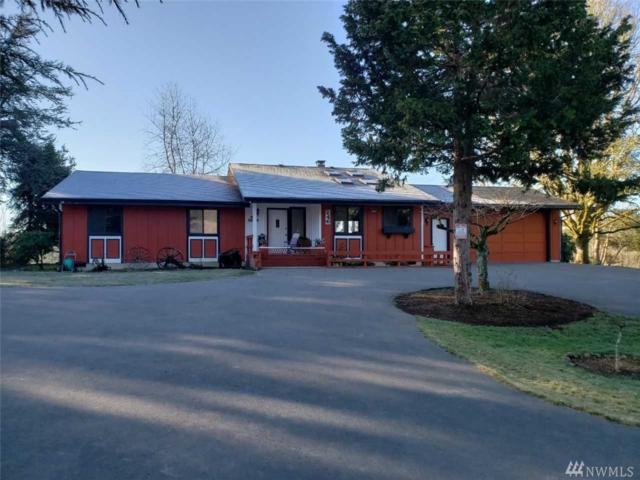 246 Taylor Rd, Chehalis, WA 98532 (#1424898) :: Commencement Bay Brokers