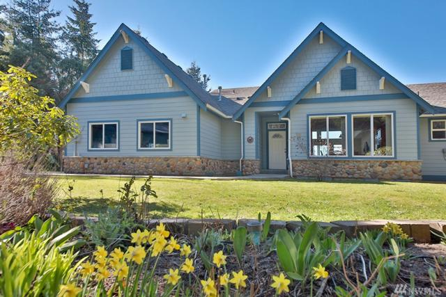 659 Island Ridge Wy, Coupeville, WA 98253 (#1424900) :: Real Estate Solutions Group