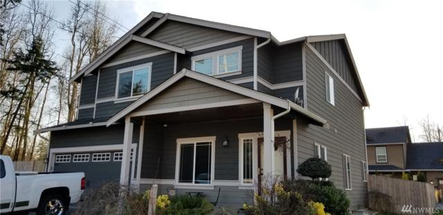 14328 92nd Ave E, Puyallup, WA 98373 (#1424904) :: Real Estate Solutions Group