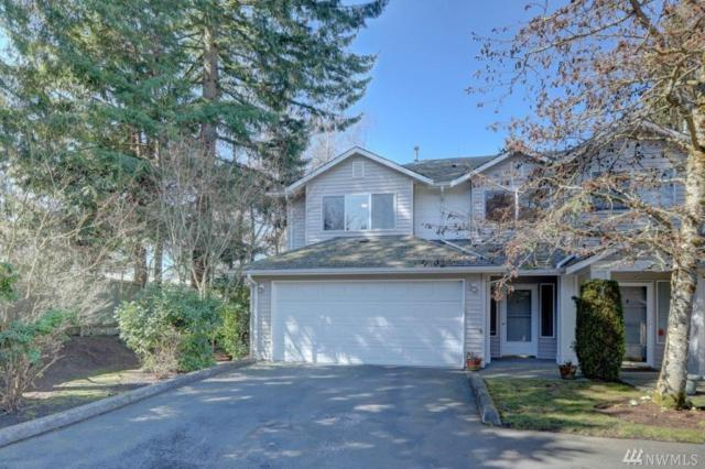 7712 196th St SW A, Edmonds, WA 98026 (#1424906) :: Canterwood Real Estate Team