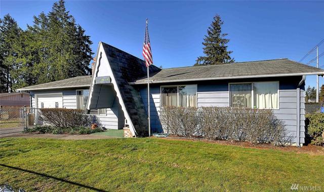 8402 E G St, Tacoma, WA 98445 (#1424908) :: Kimberly Gartland Group