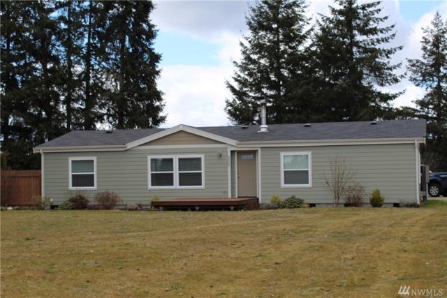 9225 Mountain View Rd SE, Yelm, WA 98597 (#1424909) :: Mike & Sandi Nelson Real Estate