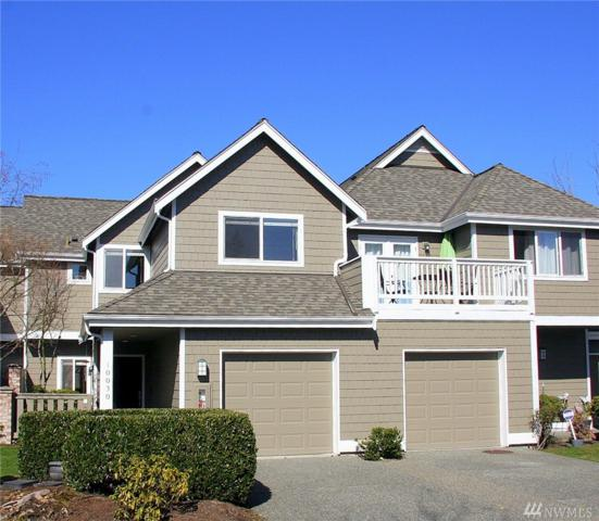 10030 NE 38th Ct, Kirkland, WA 98033 (#1424910) :: Kimberly Gartland Group