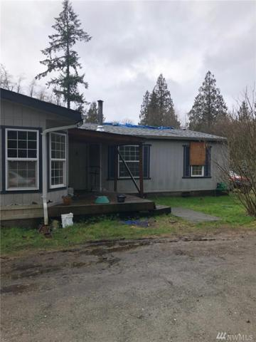 2020 SE Oak Rd, Port Orchard, WA 98367 (#1424914) :: Costello Team