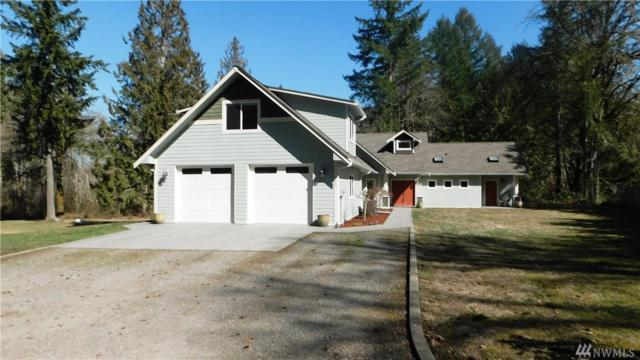 530 143rd Ave SE, Tenino, WA 98589 (#1424930) :: The Robert Ott Group