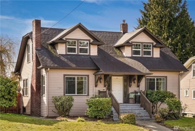 2406 Everett Ave, Everett, WA 98201 (#1424933) :: Real Estate Solutions Group