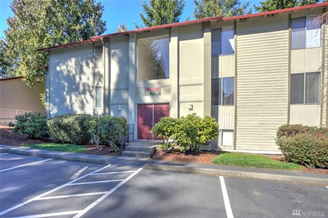17514 151st Ave SE 1-8, Renton, WA 98058 (#1424936) :: Real Estate Solutions Group