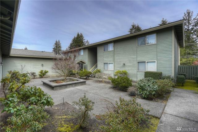 1450 Alameda Ave #1, Fircrest, WA 98466 (#1424940) :: Commencement Bay Brokers