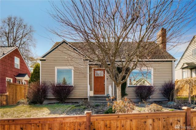 4914 N 26th St, Tacoma, WA 98407 (#1424941) :: Mike & Sandi Nelson Real Estate