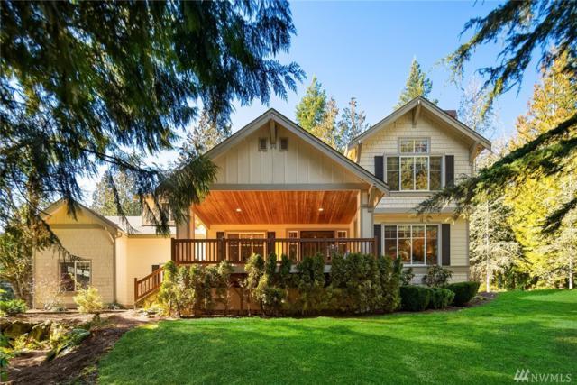 27450 NE Ames Lake Rd, Redmond, WA 98053 (#1424942) :: HergGroup Seattle