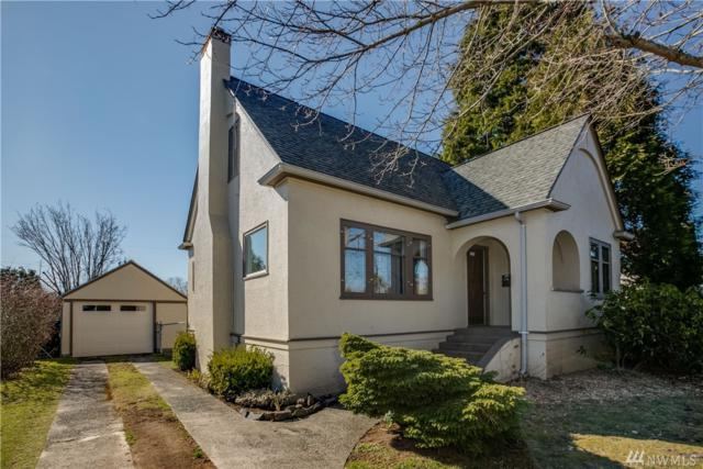2807 Northwest Ave, Bellingham, WA 98225 (#1424945) :: Commencement Bay Brokers