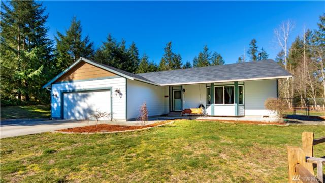 20706 131st Ave E, Graham, WA 98338 (#1424946) :: Priority One Realty Inc.