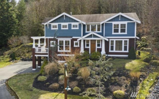 20220 53RD STREET SE, Snohomish, WA 98290 (#1424958) :: Real Estate Solutions Group