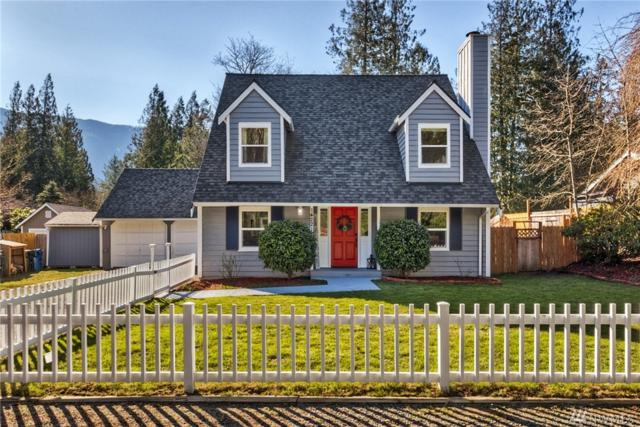 14221 439th Ave SE, North Bend, WA 98045 (#1424971) :: Keller Williams - Shook Home Group