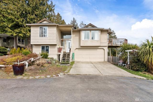 993 Puget Dr E, Port Orchard, WA 98366 (#1424983) :: The Royston Team