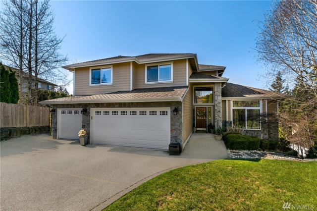 24507 230 Ct SE, Maple Valley, WA 98038 (#1424993) :: Keller Williams - Shook Home Group