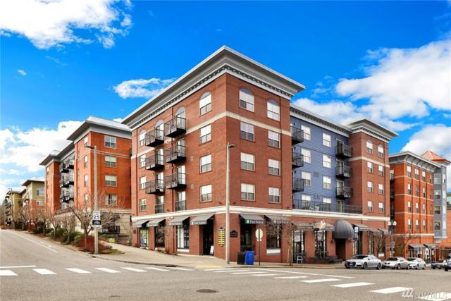 960 Harris Ave #101, Bellingham, WA 98225 (#1424999) :: Alchemy Real Estate