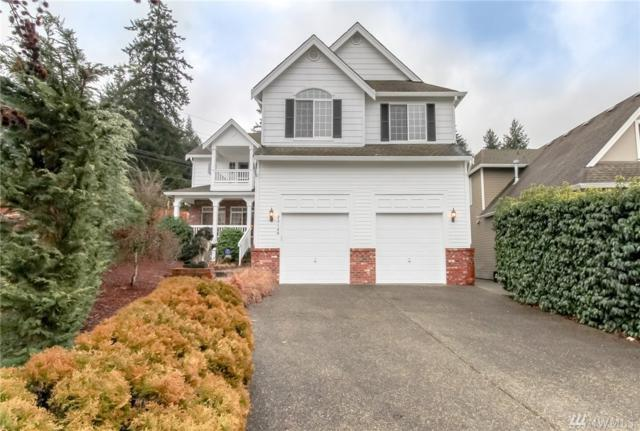 22120 99th Place S, Kent, WA 98031 (#1425006) :: The Kendra Todd Group at Keller Williams