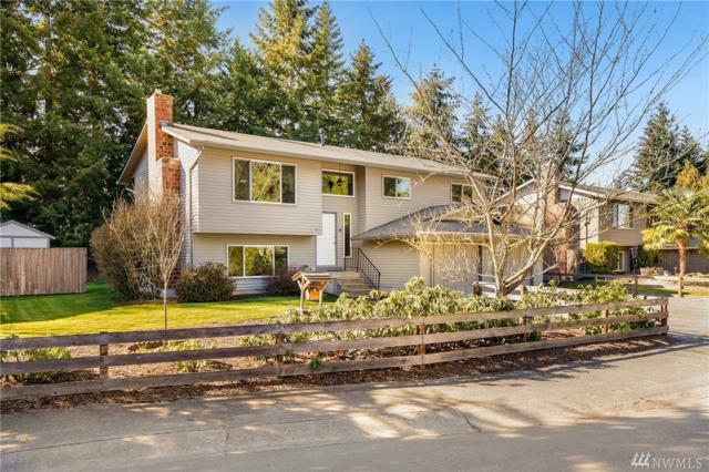 24925 132nd Place SE, Kent, WA 98042 (#1425010) :: The Kendra Todd Group at Keller Williams