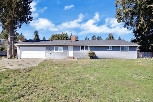 4736 S 164th St, Tukwila, WA 98188 (#1425020) :: Kimberly Gartland Group