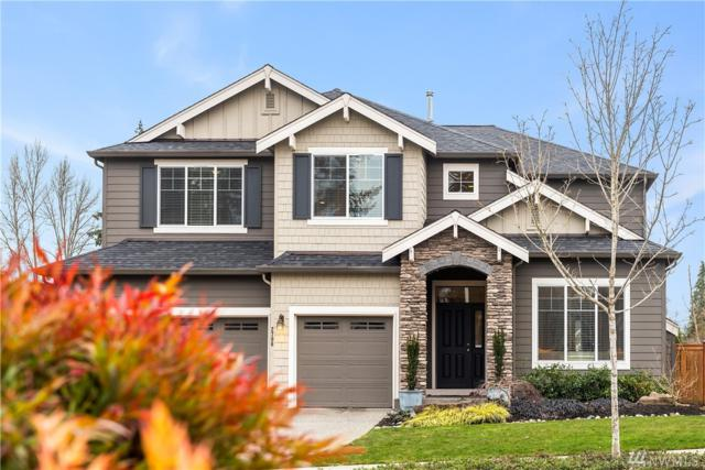 2706 242nd Place SW, Brier, WA 98036 (#1425042) :: Mike & Sandi Nelson Real Estate