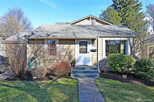 6020 41st Ave SW, Seattle, WA 98136 (#1425045) :: Alchemy Real Estate