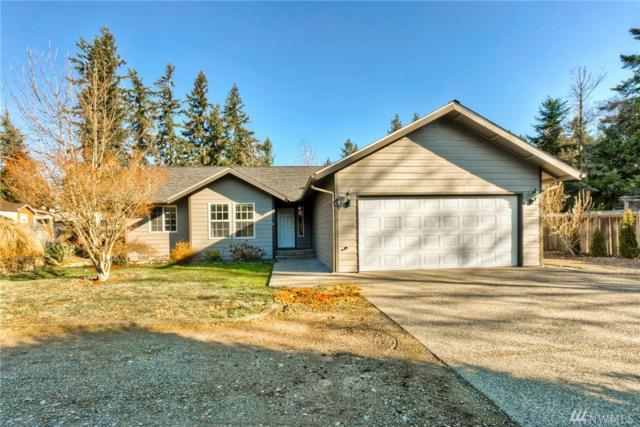 7528 192nd Ave E, Bonney Lake, WA 98391 (#1425052) :: Priority One Realty Inc.