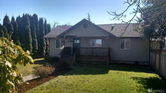 21702 Lafayette Rd, Sedro Woolley, WA 98284 (#1425059) :: The Robert Ott Group