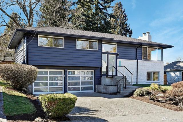 4923 45th Ave S, Seattle, WA 98118 (#1425060) :: Crutcher Dennis - My Puget Sound Homes
