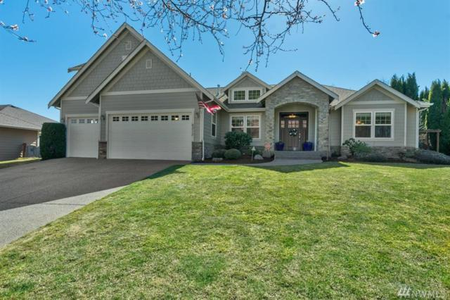 6312 116th St Ct NW, Gig Harbor, WA 98332 (#1425063) :: Canterwood Real Estate Team