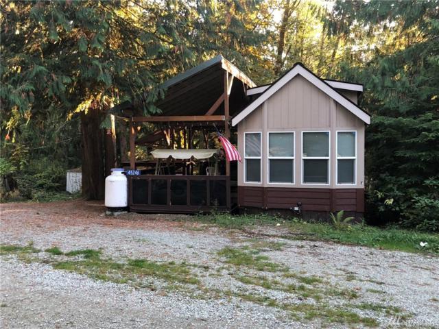 45246 Nesika Trail 2D41, Concrete, WA 98237 (#1425065) :: Kimberly Gartland Group
