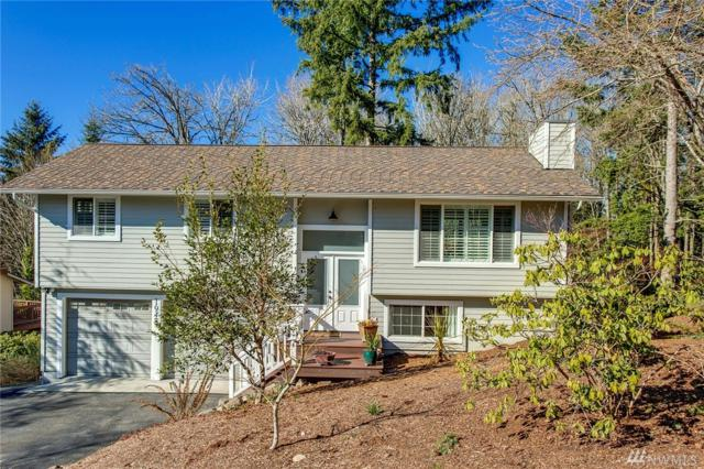 1947 2nd St, Kirkland, WA 98033 (#1425066) :: Real Estate Solutions Group